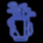 noun_Golf bag_1188391_4052a8.png