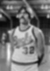 Brian Winters.jpg