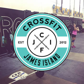 Crossfit James Island - Charleston, SC
