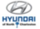 Hyundai of North Chuck.png
