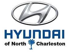 Hyundai of North Chuck.png