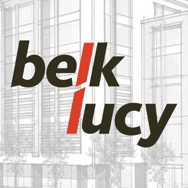 Belk/Lucy - Charleston, SC