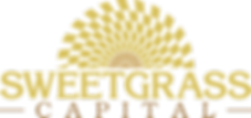 sweetgrass-capital-logo-final-small.png