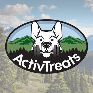 ActivTreats - Nashville, TN