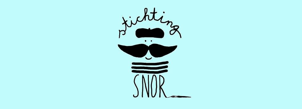 snor header.jpg