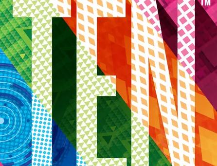 TEN is live (Beat Jen in TEN)