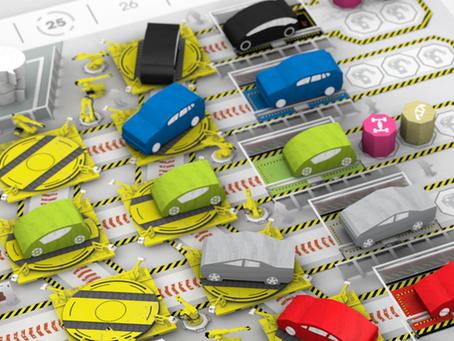 Kanban EV is live (Automotive EVolution)