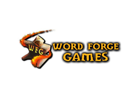 Sad days for Word Forge Games