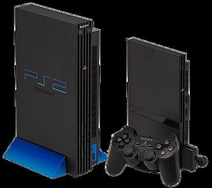 7decefd85 حقق الجهاز ومع أول يوم مبيعات وصلت لـ 250 مليون دولار , مقارنة بأجهزة  المنافسين جهاز Gamecube والـ Dreamcast , من SEGA والذي حقق في أول