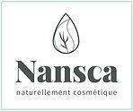 Nansca-logo-cadre.jpg
