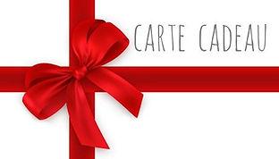 carte_cadeau.jpg