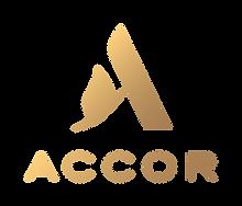 Accor_logo_Or_RVB-002.png