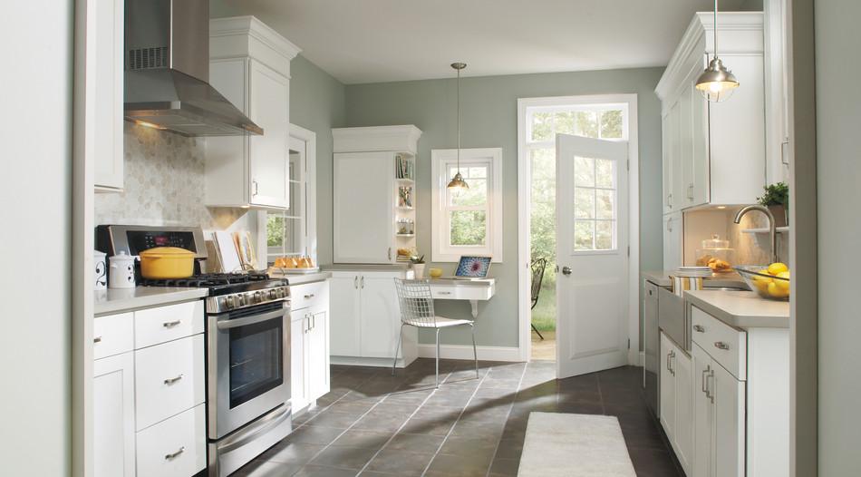 Arstokraft Kitchen 6.jpg