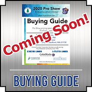 Buying Guide 2020 Coming Soon.png