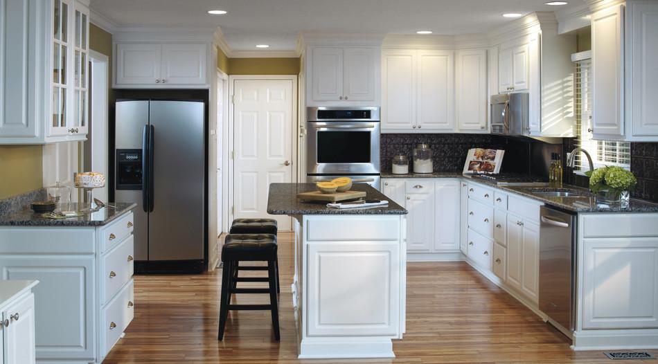 Aristokraft Kitchen 8.jpg
