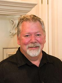 Jim Ludden