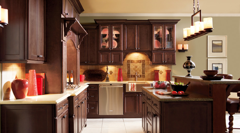 Decorat Kitchen 13.2.jpg
