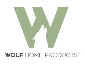 Wolf Trim Product Update