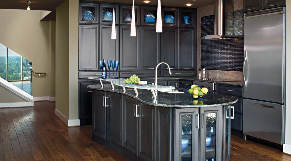 decora Kitchen 14.jpg