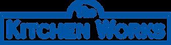 The Kitchen Works Logo