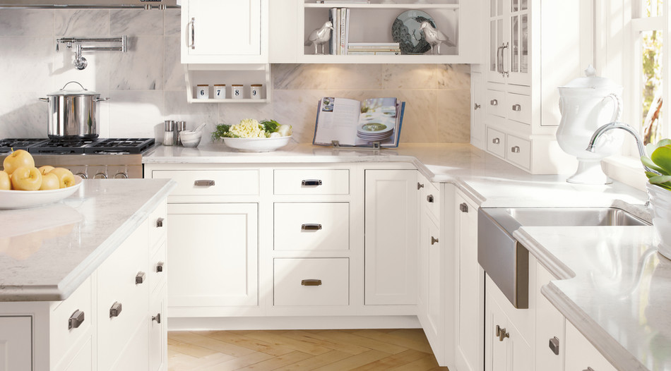 Decora Kitchen 17.jpg