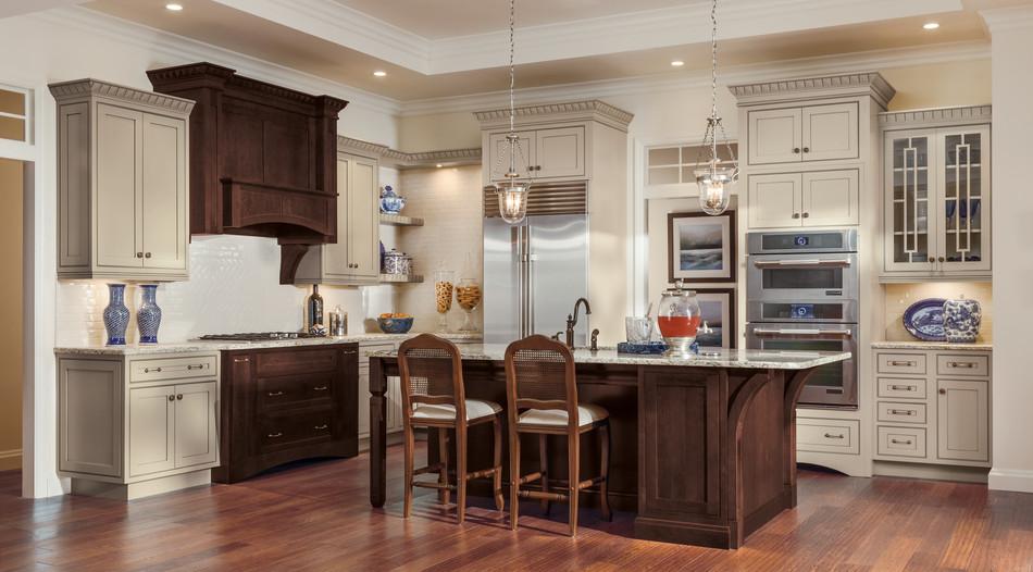 Decora Kitchen 18.jpg