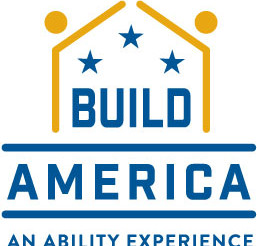 Build America - CLC Assists with Training Event