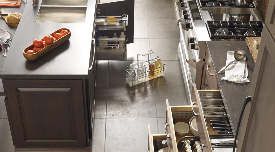 Decora Kitchen 19.jpg