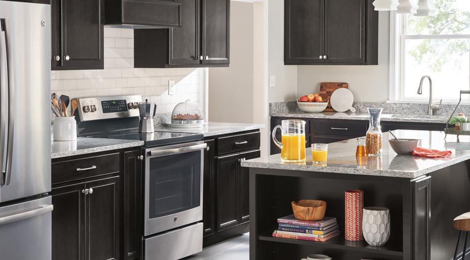 Aristokraft kitchen 11.jpg