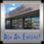 Ask An Expert Button.png