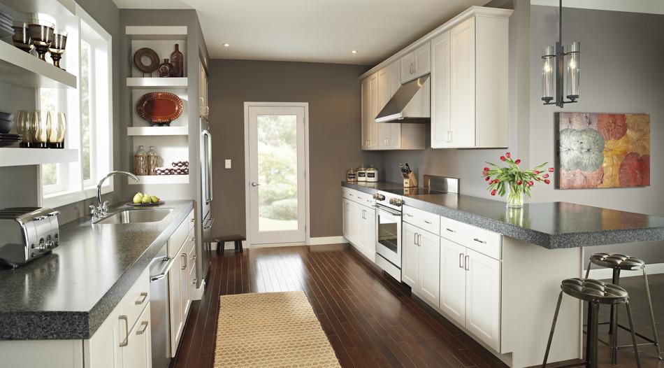 Schrock Entra Kitchen 5.jpg