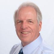 Housing Market Report  - With Bob Wiltse, William Raveis Real Estate