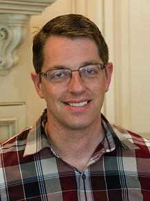 Stephen Zichelle