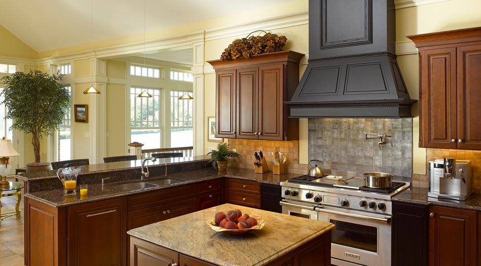 Mouser Kitchen 20.jpg