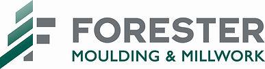 Forester_logo_final.jpg