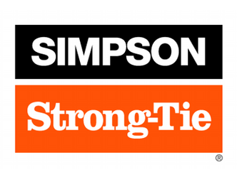 Simpson Strong-Tie Product Update