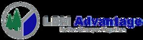 LBM_logo.png