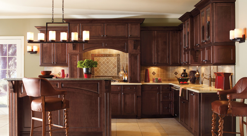 Decora Kitchen 13.jpg