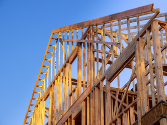 Industry Forecast: Lumber Pricing & Market Predictions - 9/20/21