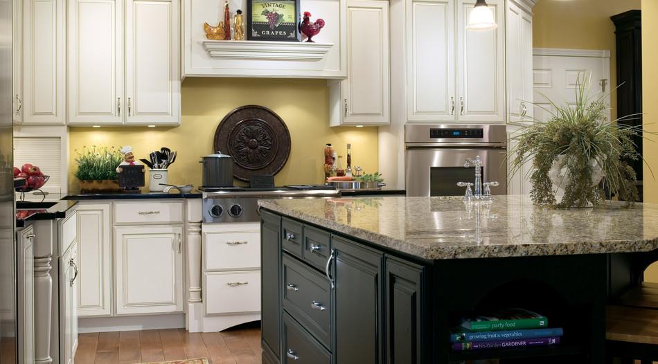 Decora Kitchen 15.jpg