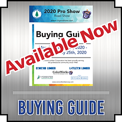 Buying Guide 2020 Available Now.png