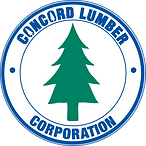 Concord Lumber Corporation Logo