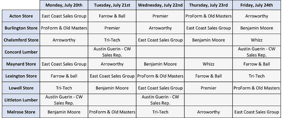 Pro Show Events Schedule.png