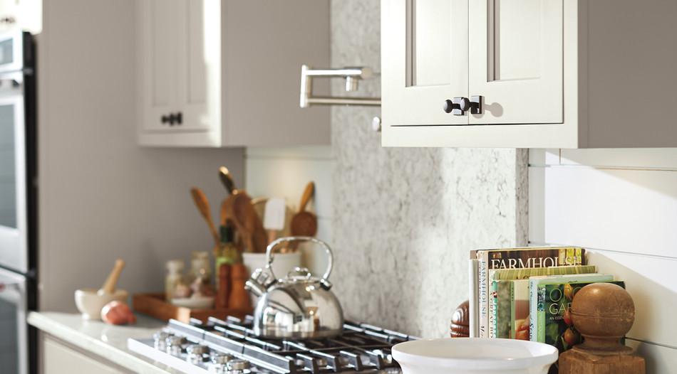 Schrock Boutique Kitchen 2.jpg