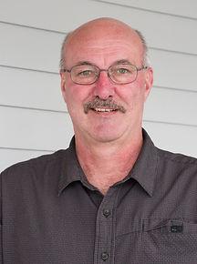 Paul Tarca
