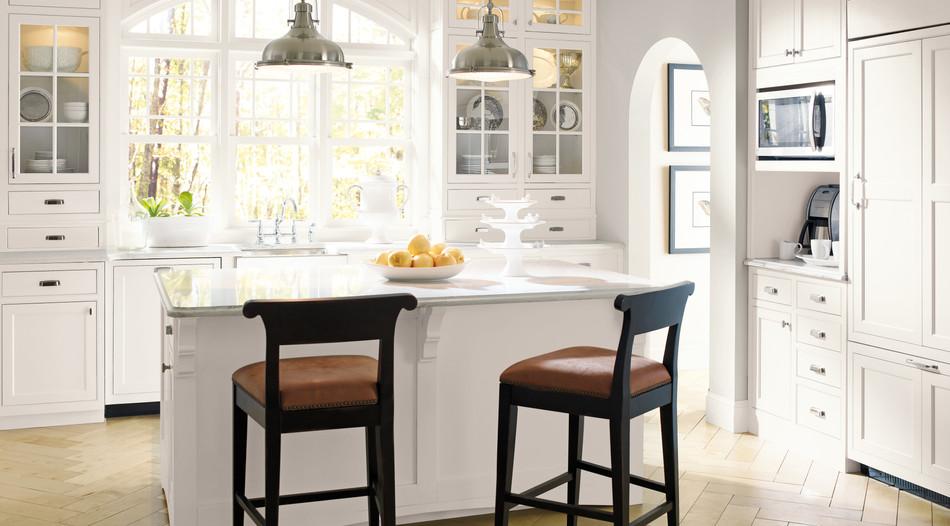 Decora Kitchen 16.jpg