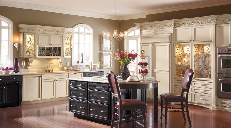 Decora Kitchen 12.jpg