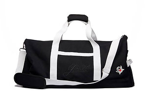 Ghoxt Duffel Bag (Smell Proof)
