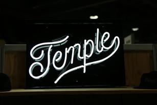 TEMPLE x AGENDA - RECAP