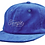 Thumbnail: Temple Cursive Corduroy Hat